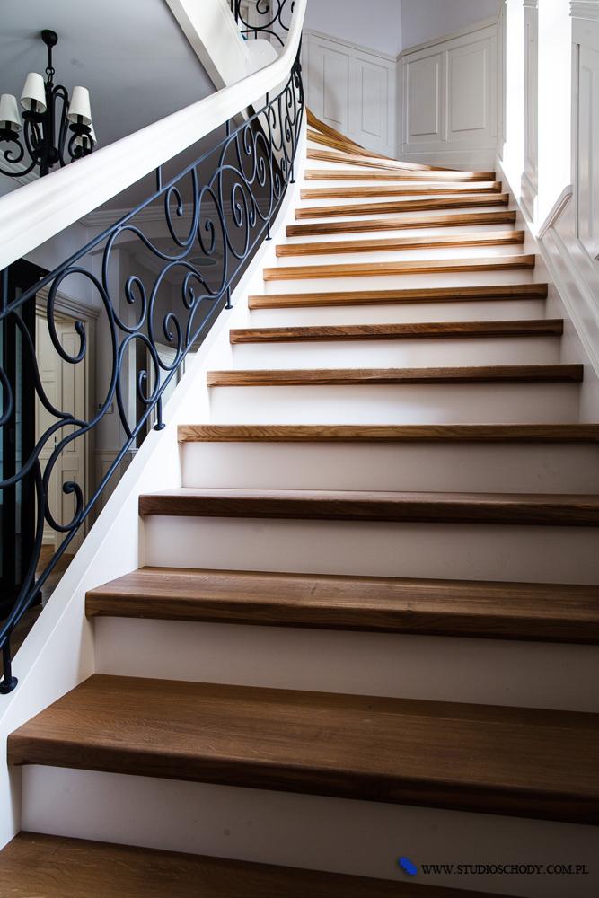 Studio Schody, studio schody, kacieja, schody, schody drewniane, schody lubuskie, lubuskie, Kacieja, stolarz, stolarstwo, meble, meble drewniane, drewniane meble, meble na zamówienie, elewacje, poręcze, tralki, balustrady, studio schody nowogród, nowogród bobrzański, schody nowogród bobrzański, Schody Nowogród Bobrzański, schody Nowogród, Schody Nowogórd Bobrzański, Schody z drewna, Schody cena, Schody oferta, Schody kontakt, schody