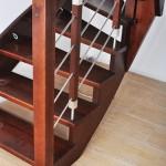 studio schody (1) kopia