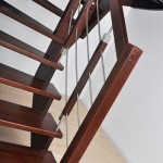 studio schody (2) kopia