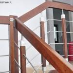 studio schody (3) kopia