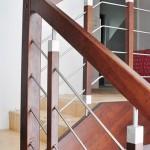 studio schody (4) kopia