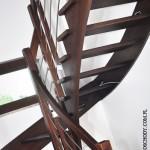studio schody (5) kopia