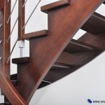 studio schody (6) kopia